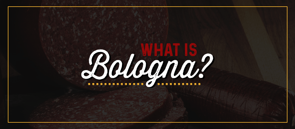 What-Is-Bologna